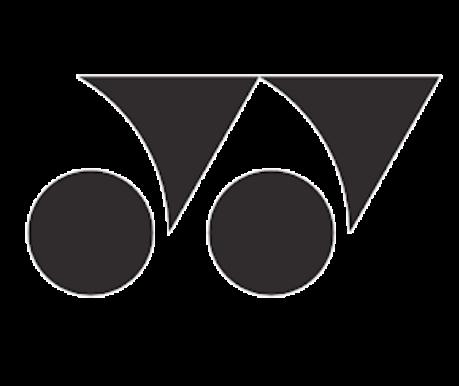 Logo Robin Soderling